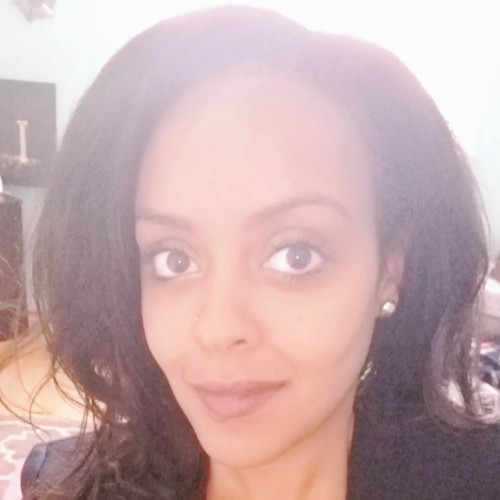 Mahlet D.   - Masters, George Mason UniversityTechnical Project ManagerTauri/Federal Gov't