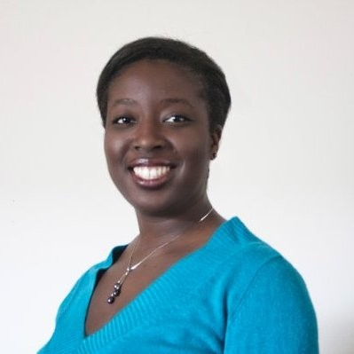 Afua Bruce - BS in Computer Engineering, Purdue UniversityMBA, University of MichiganScience and Technology