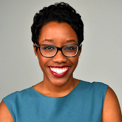 Lauren Underwood - Illinois, 14th District. House. (D)