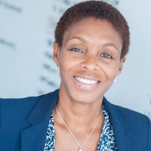 Wendy Reid - LL.M., National Security Law, Georgetown University Law CenterCOOThe Clearing, Inc.