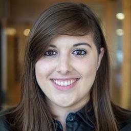 Sara Plana - PhD Candidate, Massachusetts Institute of TechnologyMassachusetts Institute of Technology