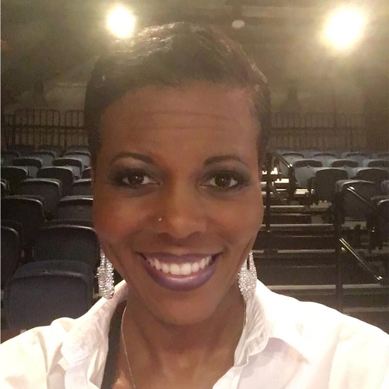 Kristen Walker   - BS, University of MarylandContract Manager/EntrepreneurIT Small Business- Dynamo Tech/ Avaina Nicole Company