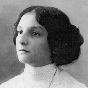 """Maria Jesus Alvarado Rivera (1878 - 1971) - Regarded as the """"first modern champion of women's rights in Peru,"""" María Jesús Alvarado Rivera was a journalist, teacher, and activist from Chincha Alta, Peru. Alvarado Rivera spent her lifetime dedicated to empowering women through the establishment and expansion of educational programs, access to work, and political representation. Her advocacy focused on progressive models of childhood and adult education, sexual health awareness, reintegration programs for sex workers, and land rights for the indigenous. Alvarado Rivera was an international figure and her lectures are considered the first examples of public feminist discourse in Peru. For more information om Maria Jesus Alvarado Rivera, go here."""