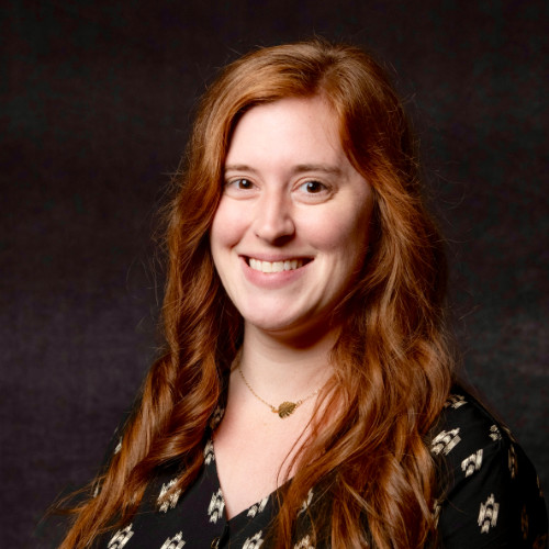 Meghan McCall - MA in CBRN Nonproliferation and Terrorism Studies at Middlebury Institute for International Studies at MontereyPolicy AssociatePloughshares Fund