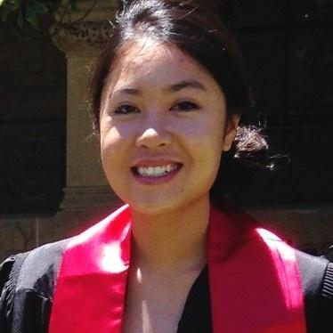 - B.A, International Relations, Stanford UniversityLegal AssistantGoogle
