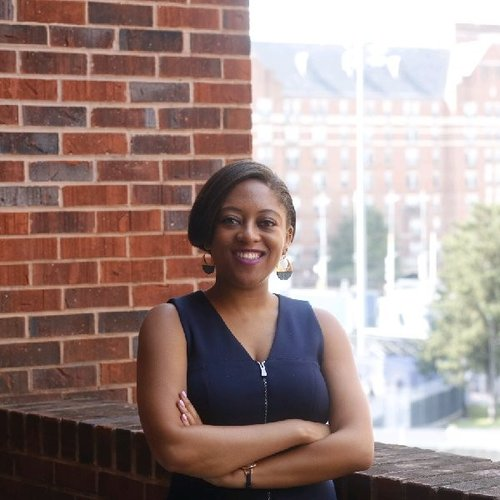 - BA in International and Global Studies - Russia and Eastern Europe, Arabic minor (Middlebury College); pursuing an MA in International Security (Georgetown University Walsh School of Foreign Service)Graduate StudentGeorgetown University