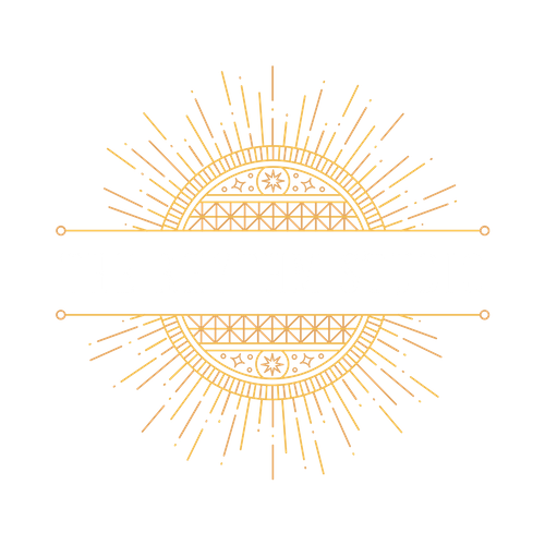 The Rhythm Studio