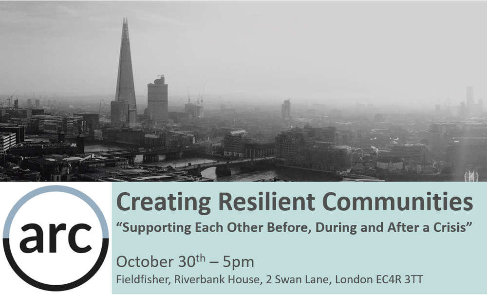 Creating+Resilient+Communities.png