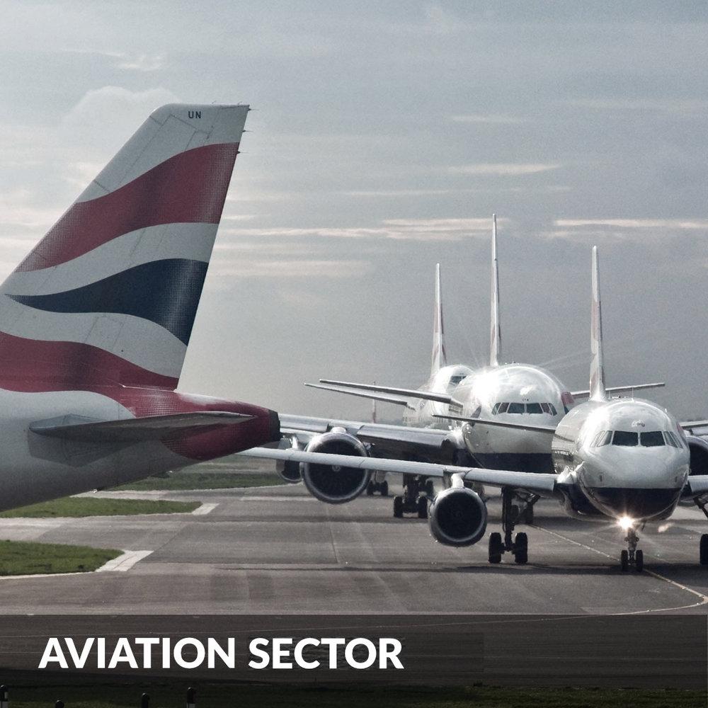 Aviation2.jpg