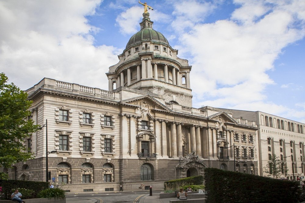 Old-Bailey-London-Central-Criminal-Court-1674-1913.jpg