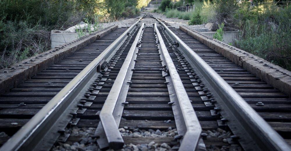 RailSectorImage.jpg