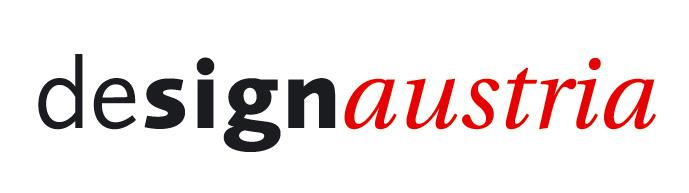 Design-Austria-Logo.jpg