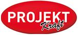 logo-projekt-kraft.png
