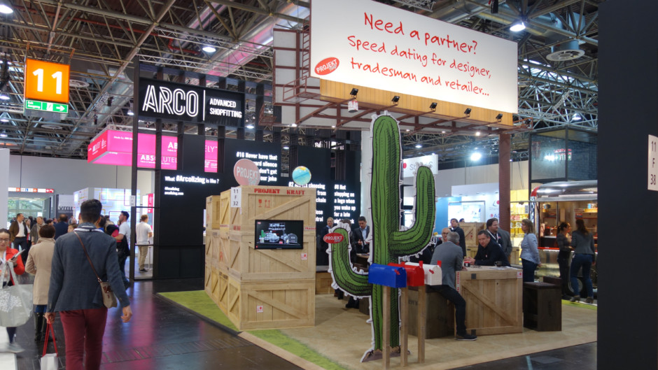 Messestand-Projekt-Kraft-Euroshop-2017-940x529.jpg