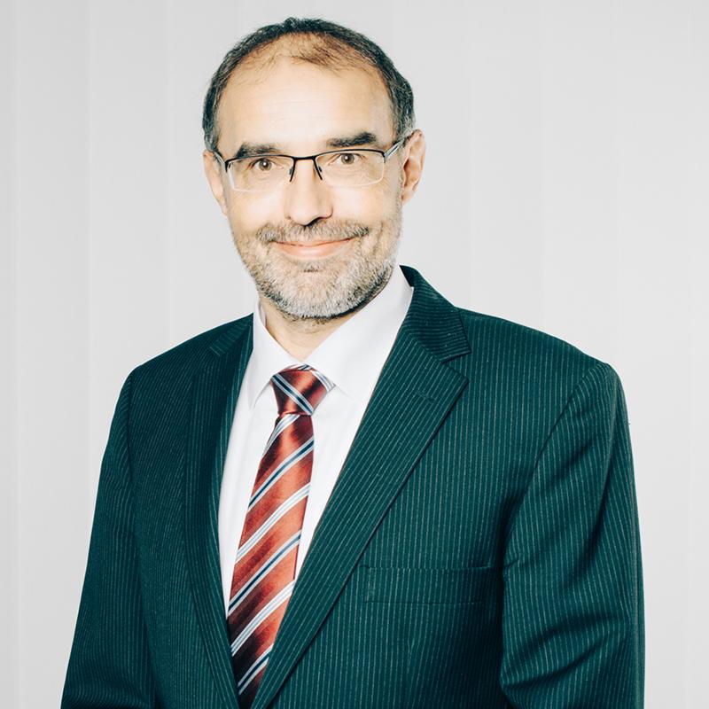 Ingo Karb