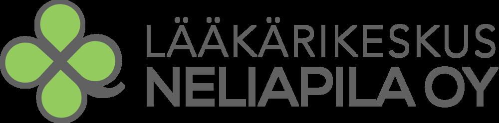 Clinic Neliapila logo .png