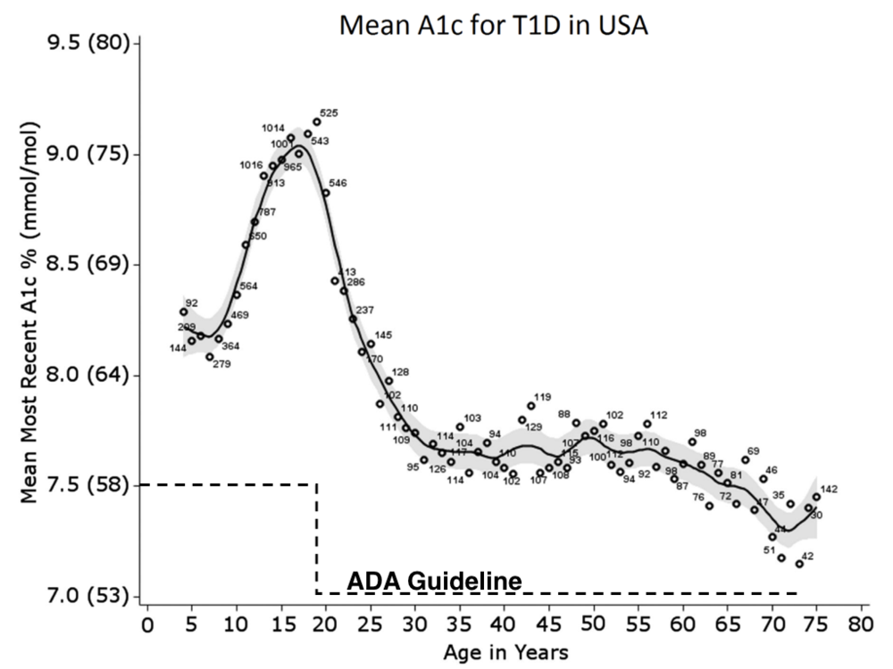 Mean-A1c-for-T1D-in-USA.001.png