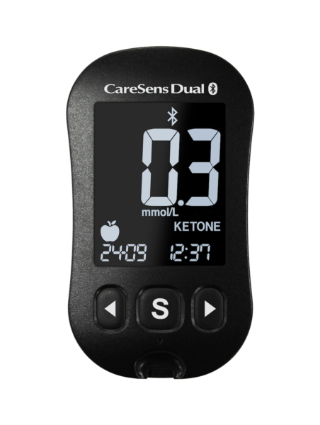 medcase_caresens_dual_highres-4-226x300@2x.png