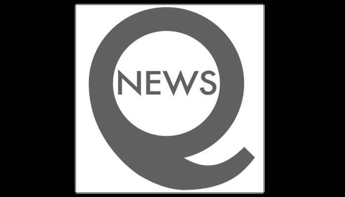 Q-news