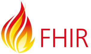 FIHR logo.jpg