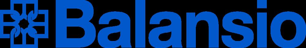Balansio-blue.png