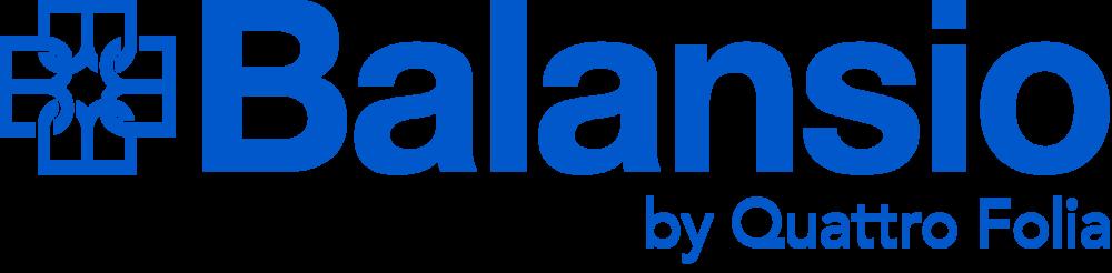 Balansio by Quattro Folia