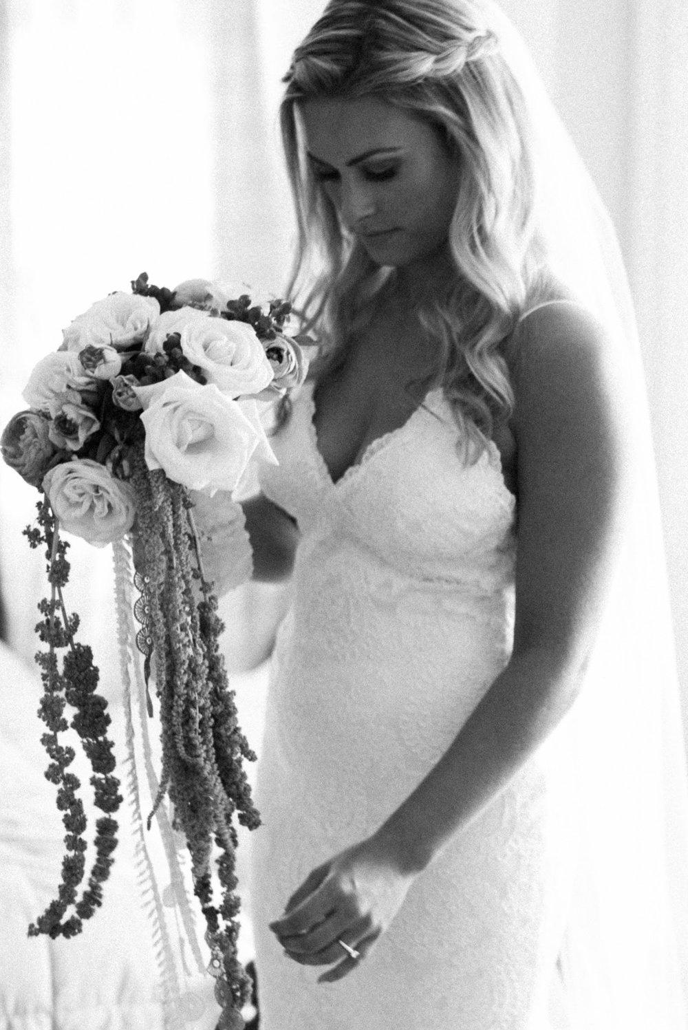 Jessica_Tyler_FabriceTranzer_0170-WEB.jpg