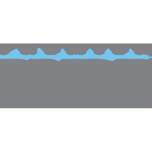 premierbride-responsive copy.png