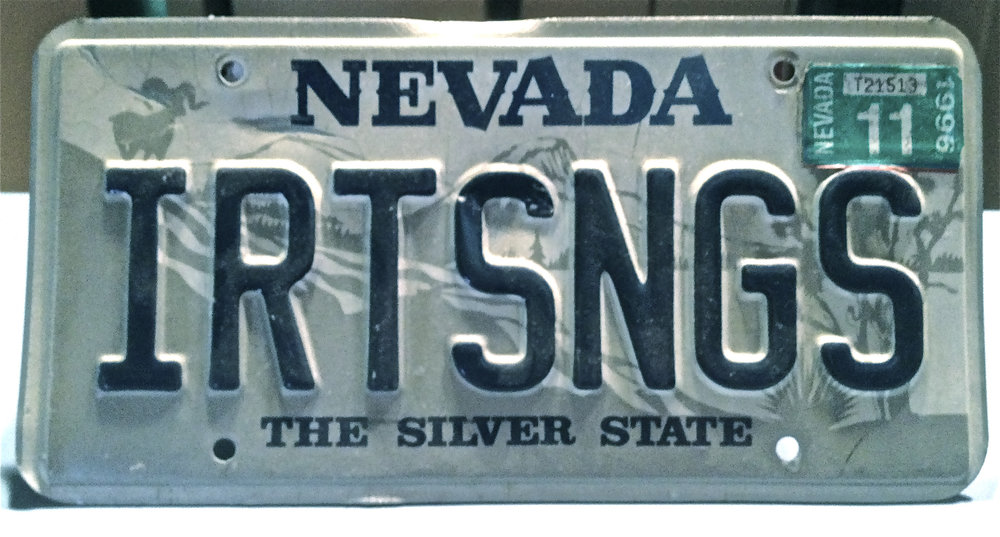 IRTSNGS license plate.jpg