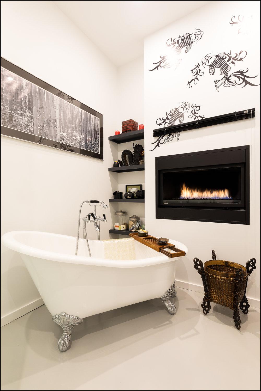 Bathroom Main Floor - With Fireplace.jpg