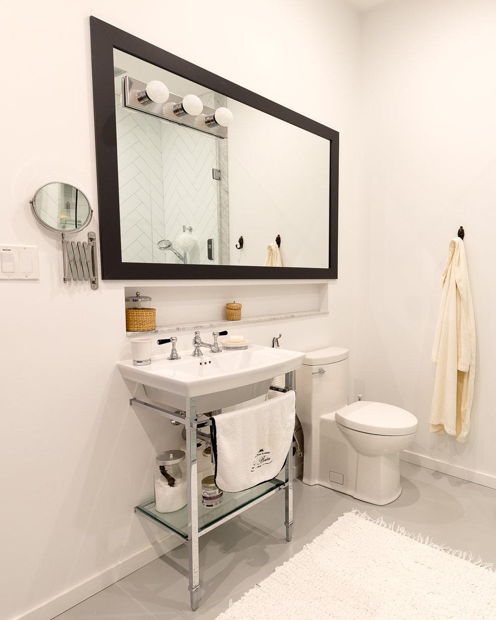 Bathroom Main Floor - with toilet and sink.jpg