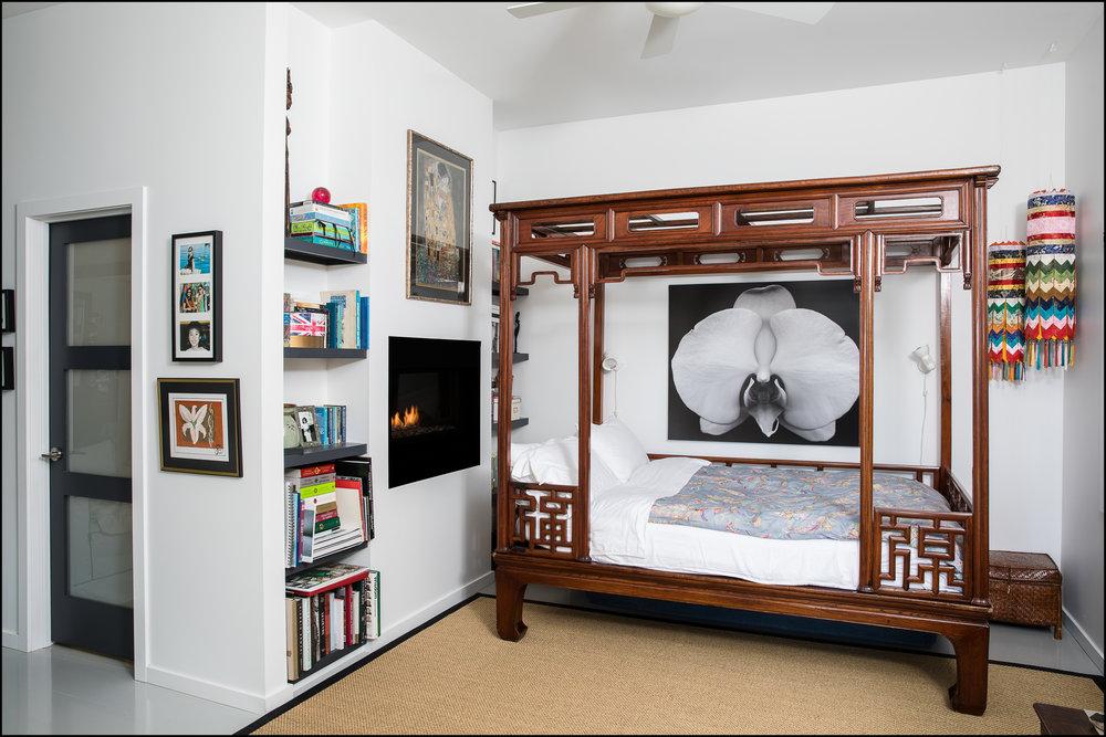 Bedroom-Main House.jpg