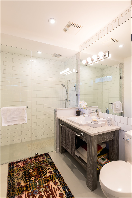 Guest House Bathroom.jpg