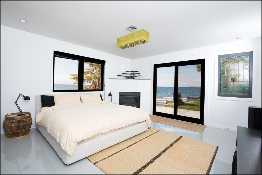 Guest House Bedroom.jpg