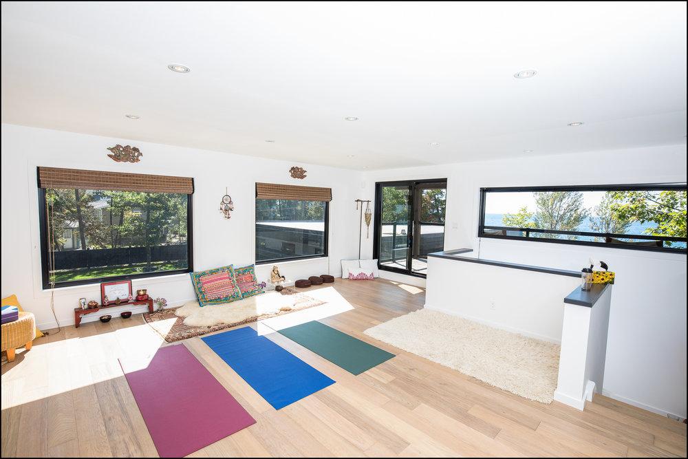 Yoga Room -Beside Stairs.jpg