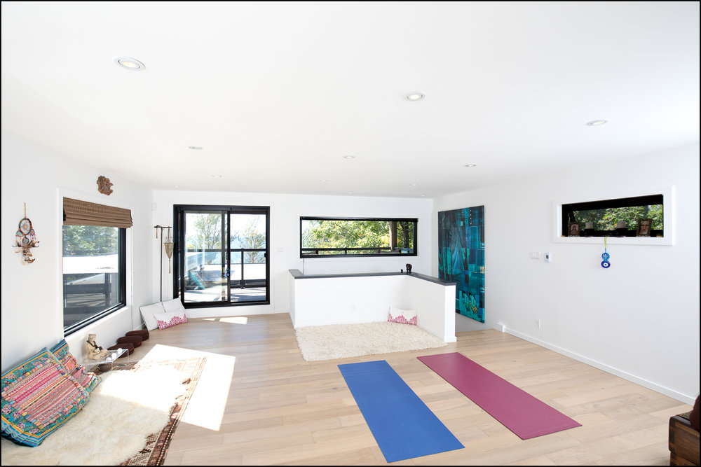 Yoga Room -Out Patio.jpg