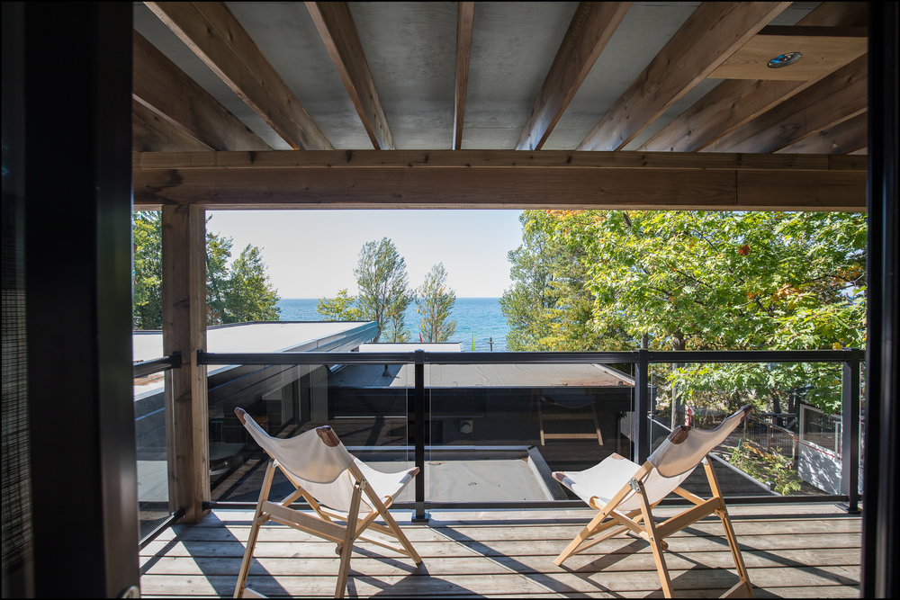 Yoga Studio - Off Porch.jpg