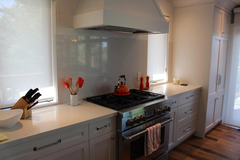 kitchen_img_9.JPG