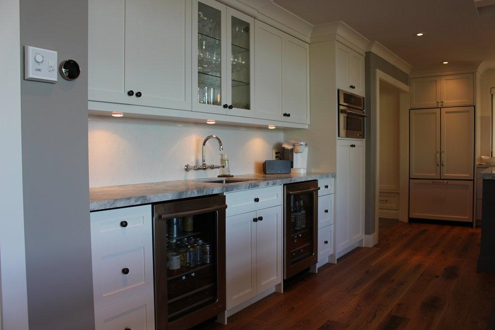 kitchen_img_10.JPG