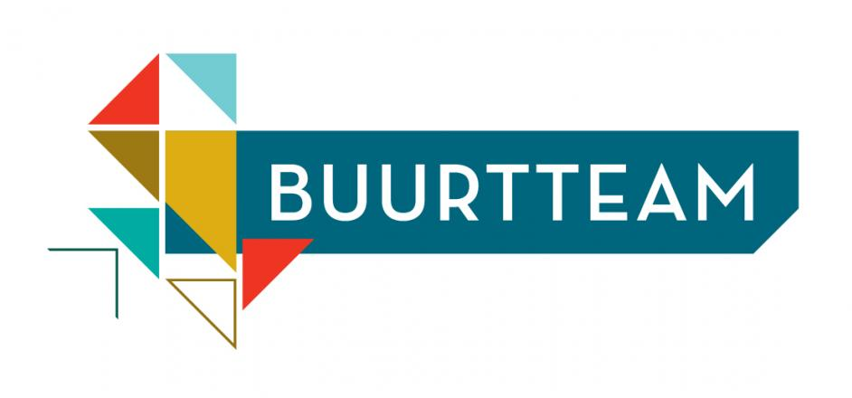 Buurtteam logo.jpg