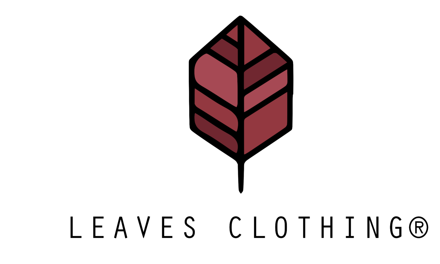LEAVES CLOTHING®