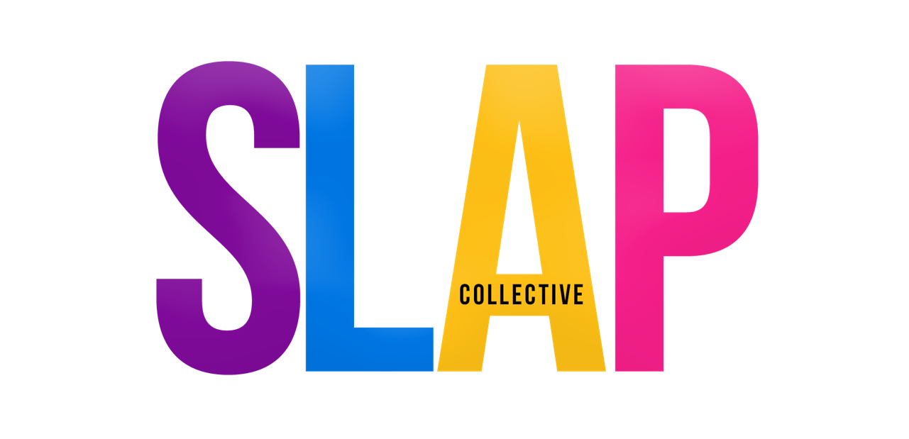 the SLAPcollective