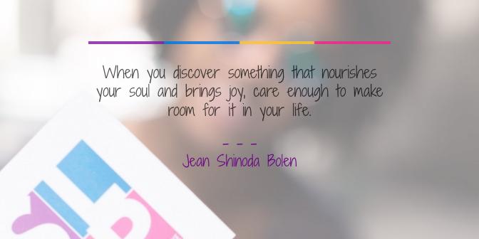 Quote - Jean Shinoda Bolen.jpg