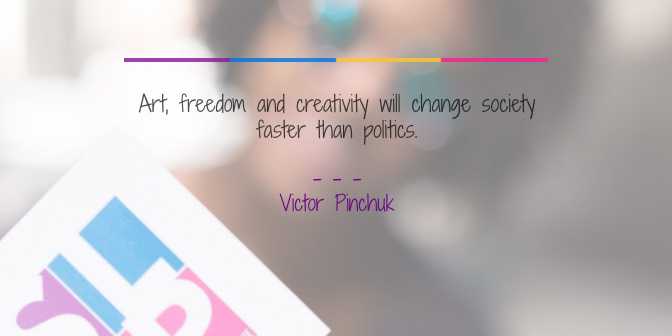 Quote - Victor Pinchuk.jpg