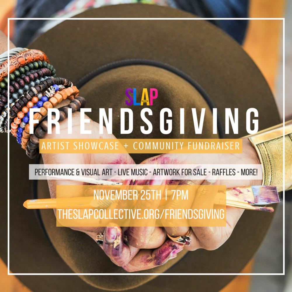 Friendsgiving - Skinny Banner.png