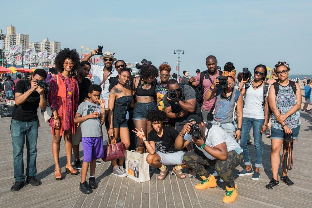 SLAP_Collective_NYC15.jpg