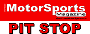 PitStop_Logo-300x115.png