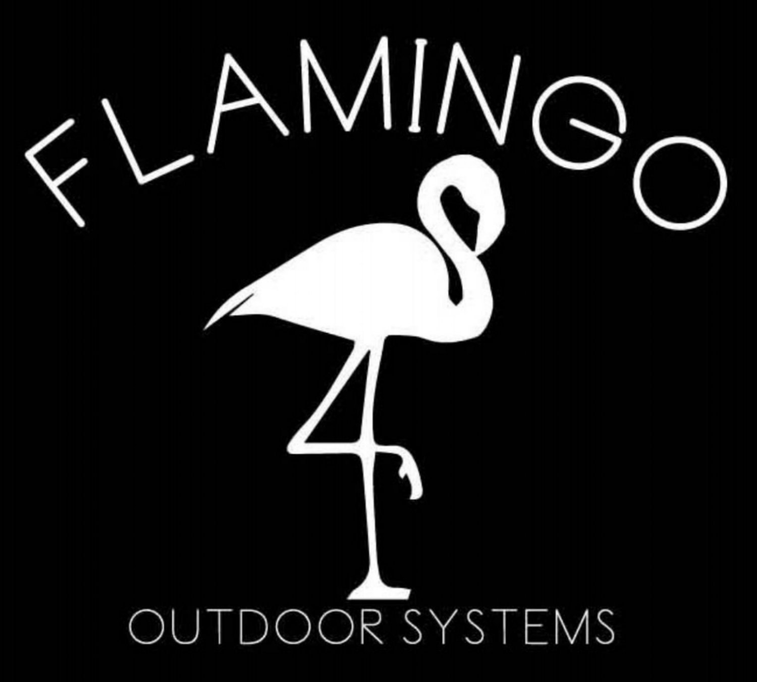 Flamingo Outdoor Systems