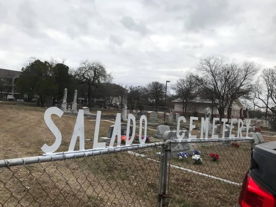 Salado Cemetery.jpg