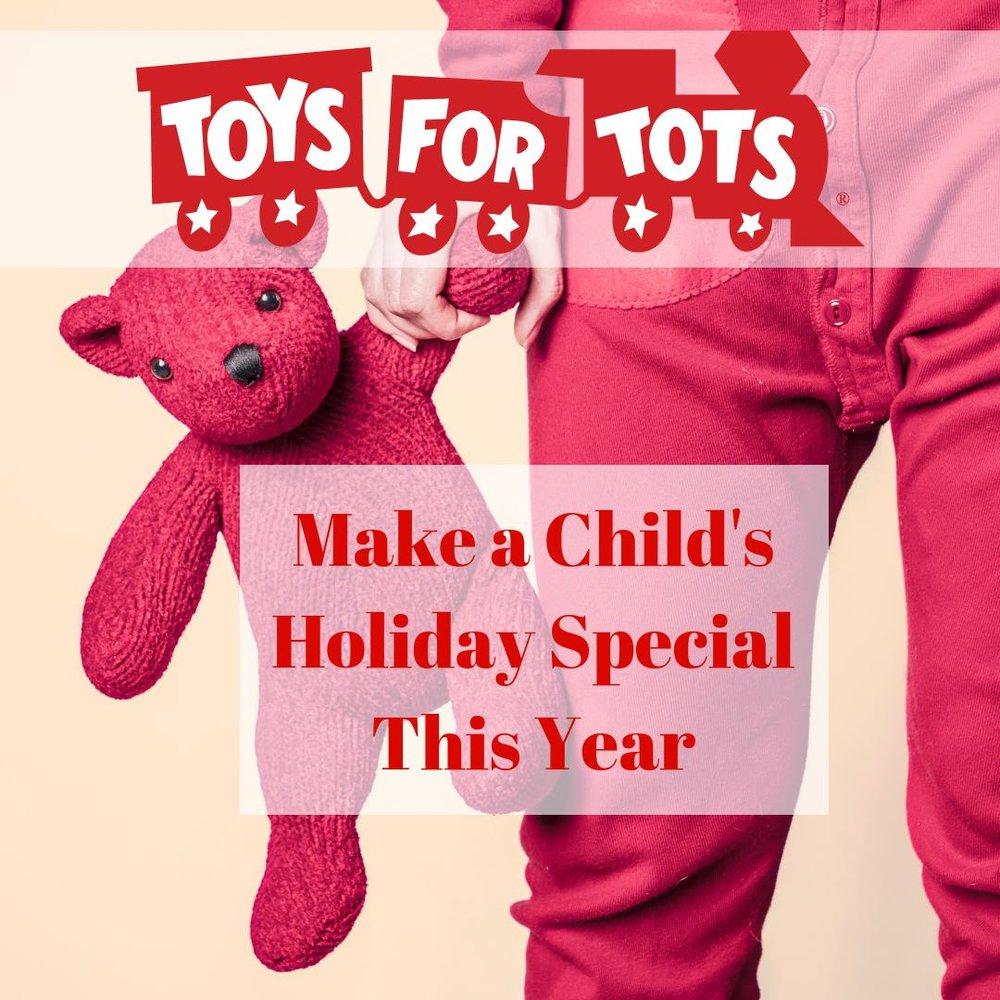 toys for totss.jpg